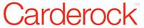 Carderock® Logo